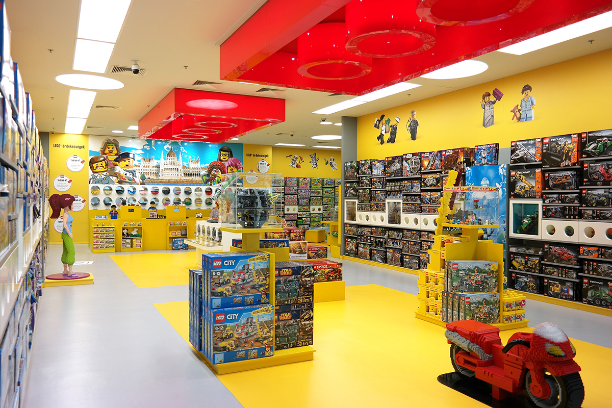 Lego shop coupon - Coupon Bear - Content ResultsService catalog: Printable Coupons, Discount Codes, Downloadable Vouchers, Coupon Finder.