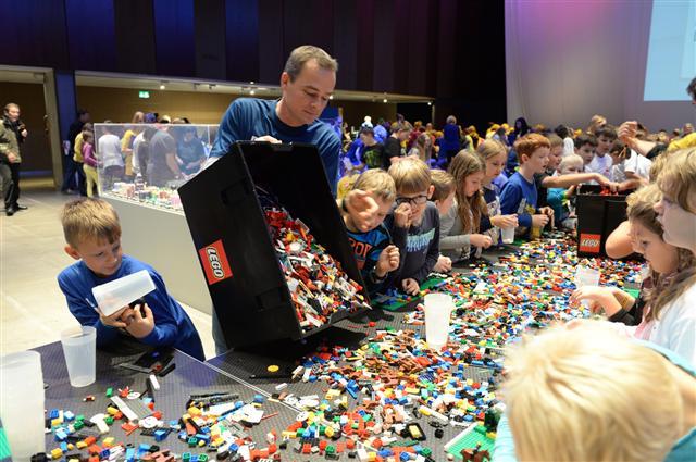 LEGO® Store Budapest - Kezdőoldal 39d781889c